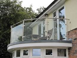 Window Grill Designs For Indian Homes Stainless Steel Image Result ... Chic Balcony Grill Design For Indoor 2788 Hostelgardennet Modern Glass Balcony Railing Cavitetrail Railings Australia 2016 New Design Latest Used Galvanized Decorative Pvc Best Of Simple Grill Designers Absolutely Love Whosale Cheap Wrought Iron Villa Metal Grills Designs Gallery Philosophy Exterior Lightandwiregallerycom Wood Stainless Steel Picture Covered Eo Fniture Front Different Types Contemporary Ipirations Also Home Ideas And