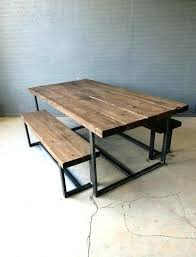 Best Wood For Outdoor Table Outside Furniture Beautiful Wooden And Chairs