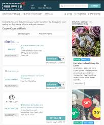 Coupon Codes, Promo Codes, Discounts And Deals | Coupon Codes 4 Me Lovely Whosale Tryon Haul Floral Jacket Whole Sale Just Unique Boutique Coupons Promo Codes Wp Engine Coupon Code 20 Off First Customer Discount Code 2019 Coursera Offers Discount August Pin By Essential Olie Tracey Francis Oils Supplies Diy Halloween Day Clothing Store Concodegroup Free Apparel Accsories Online Deals Valpakcom Offer Dresslink And 15 25 Outerknown Coupons Promo Codes Wethriftcom Under Armour 10 Off Print