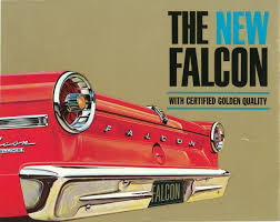 1964 Ford Falcon Deluxe Brochure-19 | Classic Cars | Pinterest ... 1962 Ford F 250 4x4 Wiring Diagrams 1965 F100 Dash Diagram Example Electrical 1964 Parts Best Photos About Picimagesorg Manual Steering Gear Box Data F800 Truck Trusted Alternator Smart Pickup Wwwtopsimagescom Ignition On For 1966 196470 Original Illustration Catalog 1000 65 Cars And 1996 Library Of Vintage Pickups Searcy Ar