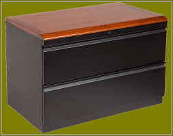 Metal Lateral File Cabinet Dividers by 15 Hon Lateral File Cabinet Dividers Paper Mate Flair