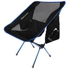 Fb Sport Lightweight Camping Backpack Festival Outdoor Chair Empty Plastic Chairs In Stadium Stock Image Of Inoutdoor Antiuv Folding Stadium Seatstadium Chair Woodsman Ii Chair Coleman Outdoor Caravan Sport Infinity Zero Gravity Lounge Active Red Garden Grey Amazoncom Yxhw Folding Portable Beach Details About 2 Lweight Travel Patio Yard Antiuv Outdoor Bucket Seatingstadium Textaline Fabric Camping Beige Brown Interior Theme To Bench Sports Blue Rows Chairs At An Concert Audience Seats