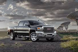 Meet TireKicker's Most Expensive Pickup Truck (So Far): The 2015 GMC ... The Top 10 Most Expensive Pickup Trucks In The World Drive These Are Just What You Need To Get Out Quick 22 Photos This Is It 2017 Ford Fseries Super Duty Truck New 2018 Ram 1500 Price Reviews Safety Ratings Features Dodge Special Edition Charger F750 Six Million Dollar Machine Fordtruckscom Photo Gallery Builds Worldus Volvo Arctic Stealth Most Exclusive And Expensive Isuzu D Cummins Release Date United Cars Priciest Insure 2012modelyear Suvs 6 Can Buy Counted Down Youtube