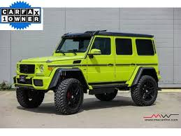 2017 Mercedes-Benz G 550 4x4 Squared For Sale In Houston, TX | Stock ... 2017 Ford F150 Information Serving Houston Cypress Woodlands Tx Jerrys Buick Gmc In Weatherford Arlington Fort Worth 7 Used Military Vehicles You Can Buy The Drive Norcal Motor Company Diesel Trucks Auburn Sacramento Best 4x4 Snow Tires New Car Updates 2019 20 2011 Toyota Tacoma V6 Trd Off Road Double Cab 2018 Superduty For Sale Crosby Near Tundras For Autocom Ram 2500 Tradesman Crew Cab Jg241982 Lifted Louisiana Cars Dons Automotive Group