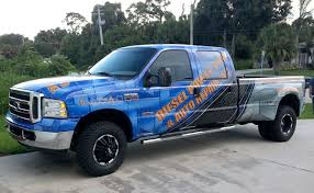 Diesel Power Pro & Auto Repair | Sebastian, FL - Home Truck Tires Mobile Tire Servequickfixtires Shopinriorwhitepu2trlogojpg Repair Or Replace 24 Hour Service And Colorado Springs World Auto Centers Dtown Co Side Collision Wrecktify Dump Truck Tire Repair Motor1com Photos And Trailer Semi In Branick Ef Air Powered Full Circle Spreader 900102 All Pasngcartireservice1024x768jpg Southern Fleet Llc 247