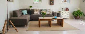 Stickman Death Living Room by Dixie Decker Smart Real Estate Coach Podcast