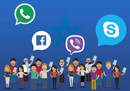 Access Whatsapp, Viber And Skype In Morocco - Enterprise Branded Calling And Messaging Apps Affinityclick Facebook Voice Video Tutorial Best Mobile Voip For Businses Myvoipprovidercom Phones Information Technology Services University Of How To Use A Vpn Expressvpn Skype Viber Kakao Talk Tango Line Comparing The Most Popular Top 5 Android Making Free Phone Calls Market Drivers Forecasts By Technavio Build An Webrtc Chat App Pnub Qatar Blocks Apps Such As Whatsapp Heres How