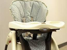 Graco Harmony High Chair Windsor by 28 Graco Harmony High Chair Recall Free Graco Baby High