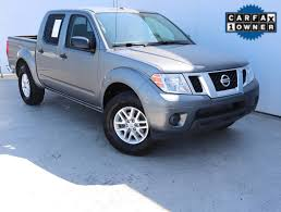 100 Knoxville Craigslist Cars And Trucks By Owner Nissan Frontier For Sale In Nashville TN 37242 Autotrader
