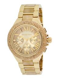 Michael Kors Coupons For Watches : Old Spaghetti Factory ...
