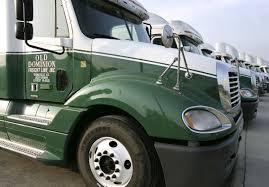 100 Triad Trucking Region Keeps On Truckin News Greensborocom