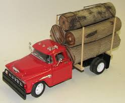 JSWoodcrafts Diecast - Custom Vehicles Ford Nt950 Logging Truck Plastic Models Pinterest Wooden Toy Toys For Boys Popular Happy Go Ducky Volvo A35c Log Wgrappledhs Diecast Colctables Inc Ebay Rare Vintage All American Co Timber Toter Rods 1947 Ih Rc Tractor 4 Channel Wheel Remote Control Farm With Hornby Corgi Cc12942 150 Scale Scania Topline Flatbed Trailer 143 Kenworth W900 Wflatbed Load D By New Ray Semi Trucks Amish Made Large Long Custom And The Pile Of Logs 3d Lowpoly Isometric Vector