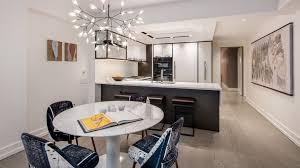 100 Homes For Sale In Soho Ny SoHo Real Estate SoHo New York Zillow