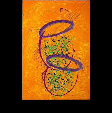 Chihuly Workshop Announces The Release Of Its Newest Print Dot Combo 2014