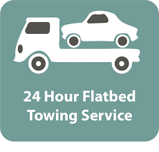 100 Tow Truck San Francisco Ing Company B A Ing 4155521327