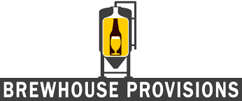 Brewhouse Provisions - Homebrew And Winemaking Supplies Direct Fire John Makes Beer Backyard Brewhouse On Twitter Shop Open From 930 1230 Today The Candle Candleshopmitch Tickets For Inw Brewers Collaboration Event In Spokane From Bluenose Reviews Blonde By 32 Inland Northwest Breweries Meetup At Noli May 18th Barn Winery And Microbrewery Family Owned Operated 100 World U0027s Best City Is Wisconsin Brewing Company Host Your Event Here