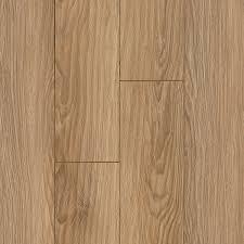 ZB108 Natural Oak V4 Wood Flooring Ltd