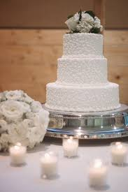 116 best Publix Wedding Cakes images on Pinterest