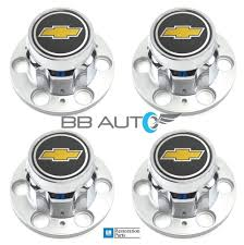 Chevrolet Chevy Gmc Truck 6 Lug 15 158 Rally Wheel Center Hub Cap Amazoncom Set Of 4 Replacement Aftermarket Center Caps Hub Cover Chevrolet Truck W6 Lugs Nos 778 Od 19992012 1984 Chevy K20 Lets Get Rid Those Rusty Center Caps Youtube Silverado 2500 3500 Hd 17 8 Lug Chrome Wheel Skins Rim Rally Trend Only Fits Inch Wheels That Take Hubcaps Chevrolet Chevy Gmc Truck 5 Lug 15 15x8 15x7 Rally Wheel Center Hub 4pcs New Black Silver Express Van Best Of Nostalgia On Wheels 1954 16 Blank For 17s Truckcar Forum Chrome 20 Grooved Spoke Circle