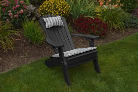 Navy Blue Adirondack Chairs Plastic by Double Adirondack Chair Wayfair