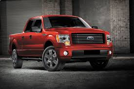 August 2014 Truck Sales – Ram, Silverado Surge, Ford Flat Photo ... Limedition Maple Leafs Ford F150s Exclusive To Torontoarea Popular Wikipedia Tesla Unveils First Image Of Its Electric Pickup Truck And It Almost Recalls F250 Trucks That Can Roll Away While In Park The Drive 12 Perfect Small Pickups For Folks With Big Truck Fatigue Quotes Paulkernme F150 Predator By Vwerks Offers Custom Cfigurations Trend Vs Chevy Jokes Comparisons Special Editions Extraordinay New 2017 Ford F 150 Lariat Joke Pictures Lovely Chevrolet C K Rochestertaxius Jokes Veritasconsulting Site