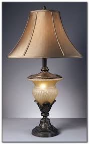 Plug In Swag Lamps Ebay by Mid Century Floor Lamps Ebay Lamps Home Decorating Ideas