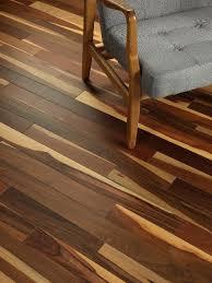 Brazilian Teak Hardwood Flooring Photos by 3 1 4