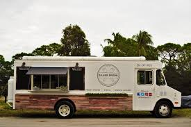 Silver Spork Mobile Restaurant | Food Trucks | Pinterest | Food ... Jewbans Deli Dle Food Truck South Florida Reporter Menu Of Greatness Best Burgers In Margate Fl October 14th 2017 Stock Photo Edit Now 736480060 Bc Tacos Eat Palm Beach Everything South Florida Live Music Tom Jackson Band At Oakland Park Music On Cordobesita Argentinean Catering And Naples Big Tree Bbq Miami Trucks Roaming Hunger Pizza Truck Pioneers Selforder Kiosk New Hummus Factory Yeahthatskosher Fox Magazine Shared By Jothemescom Wordpress Ecommerce Mplate