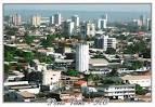 imagem de Porto Velho Rondônia n-11