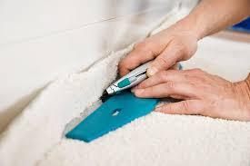 Tile Installer Jobs Tampa Fl by Florida Carpet Service Commercial U0026 Residential Flooring