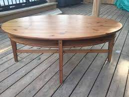 Build Large Coffee Table by Diy Large Farmhouse Clock At A Not So Large Price Hometalk