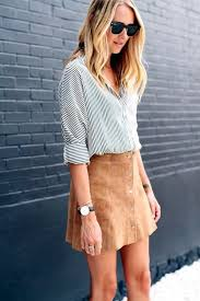 45 Cute Preppy Outfits And Fashion Ideas 2016 Page 3 Of Latest Trends