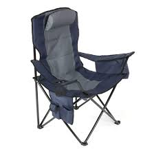 Best Fishing Chairs To Fish Comfortably - Fishin Things Portable Seat Lweight Fishing Chair Gray Ancheer Outdoor Recreation Directors Folding With Side Table For Camping Hiking Fishgin Garden Chairs From Fniture Best To Fish Comfortably Fishin Things Travel Foldable Stool With Tool Bag Mulfunctional Luxury Leisure Us 2458 12 Offportable Bpack For Pnic Bbq Cycling Hikgin Rod Holder Tfh Detachable Slacker Traveling Rest Carry Pouch Whosale Price Alinium Alloy Loading 150kg Chairfishing China Senarai Harga Gleegling Beach Brand New In Leicester Leicestershire Gumtree