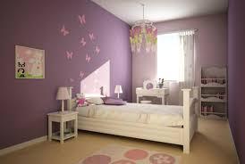 deco chambre mauve couleur chambre fille 8 ans avec chambre scandinave idees et