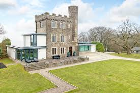100 Grand Designs Water Tower For Sale Sale Top 10 Investment Homes Blog