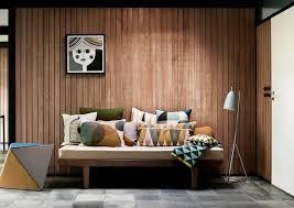 104 Scandanavian Interiors Northern Delights Scandinavian Homes Gestalten Eu Shop
