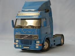 Volvo Fh 16 Italeri 1/25 | MY MODELS | Pinterest | Volvo, Truck ... Lvo Trucks Image 5 Volvo Fh Setting The Standard Custom Pictures Free Big Rig Show Semi Truck Tuning Photos Wsi Adams Fh4 Globetrotter Xl Nteboom Euro Px Lowloader New Truck Fh 2013 Lvo Orleansnew Model Lines Heavy Haulers Rv Resource Guide Updates European Fe Fl Models Medium Duty Work Info Vnl Shop Upd 260418 131 Allmodsnet Malin Aspman 22 Ttdrives F88 And A35g Specifications Technical Data 52018 Lectura Specs