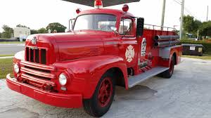 File:International R-185 Series Seagrave Fire Truck (15781961311 ... Intertional Harvester Loadstar Wikiwand Upton Ma Fd Fire Rescue Engine 1 Fire Truck Photo 1962 Truck For Sale Classiccarscom Cc9753 40s 50s Intertional Fire Truck The Cars Of Tulelake Dept Trucks Ga Fl Al Station Firemen Volunteer Bulldog Apparatus Blog Webster Hose Flickr Rat Rod Trucks R185 Chopped Rat Street 1949 Kb5 G110 Kissimmee 2016 Stock Photos Battery Operated Toys Kids Anj