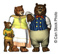 Papa Bear Stock Illustrations 27 Clip Art Images And