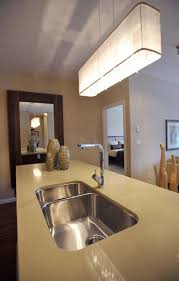 Kitchen Sink Gurgles When Washing Machine Drains by Mike Holmes Proper Venting Important For Plumbing To Work