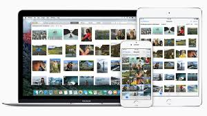 How to import videos from iPhone to Mac