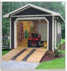 16x20 Gambrel Shed Plans by 16x20 Shed Plans Gallery Home Fixtures Decoration Ideas