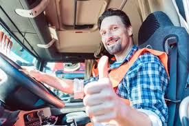 100 Recruiting Truck Drivers 3 Keys To Driver SL Resources