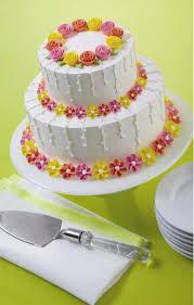Wilton Decorator Preferred Fondant Gluten Free by Best 25 Cake Decorating Courses Ideas On Pinterest Frosting