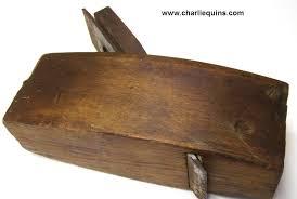 woodworking vise for sale with original image egorlin com