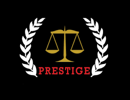sousse cabinet prestige consulting formation audit