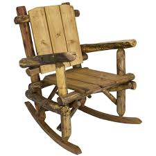 Cabin Rocking Chair In 2019 | Www.WoodzyShop.com | Rocking ... Rustic Rocking Chair La Lune Collection Log Cabin Rocker Home Outdoor Adirondack Twig Modern Gliders Chairs Allmodern R659 Reclaimed Wood Arm Wooden Plans Dhlviews Marshfield Woodland Framed Sumi In 2019 Rockers The Amish Craftsmen Guild Ii Dixon