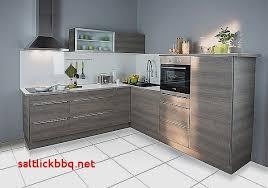 prix cuisine brico depot meuble d angle cuisine brico depot pour idees de deco de cuisine