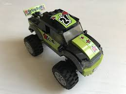 Lego 60055 Monster Truck | Alio.lt 60055 Monster Truck Wallpapers Lego City Legocom Us Trucks 106551 60180 Big W 42005 9092 Racers Crazy Demon Amazoncouk Toys Games Lego Great Vehicles 6209746 Building Kit C4d Cafe Gallery Wwwc4dcafecom Review Video Dailymotion Transporter 60027 My Style Sets Tagged Brickset Set Guide And Database Brick Radar