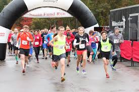 Great Pumpkin 10k Saco by Millennium Running News Millenniumrunning Com